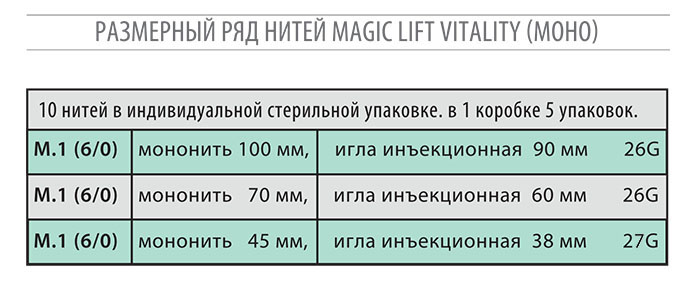 sheet-magic-lift-vitality.jpg